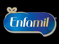 enfamil-200