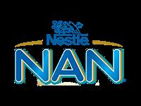nestle-nan-200